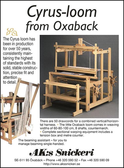 oxaback-eng
