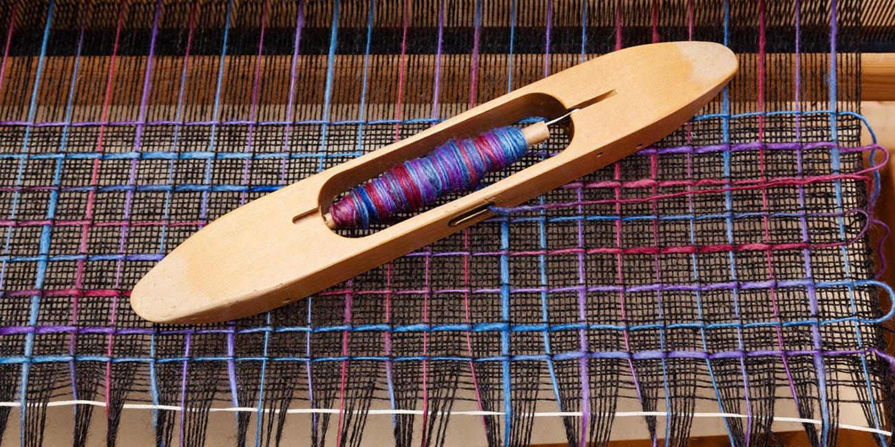 2016 1 V 196 V Scandinavian Weaving Magazine